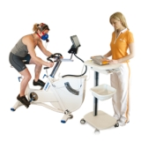 Fitmate Pro  desctop CPET and metabolic system