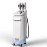 Three Handles IPL Machine