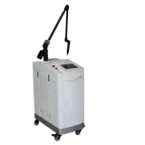Q Swiched Nd Yag Skin Care Machine 1300w